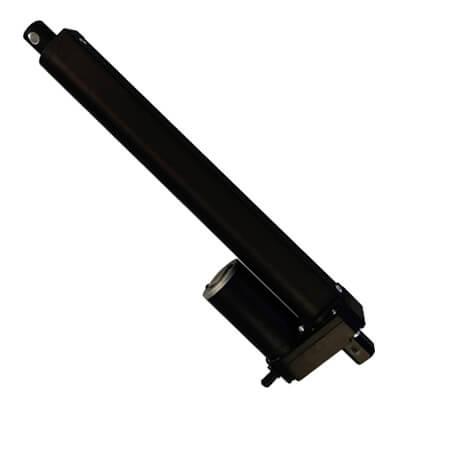 linear actuators of industrial