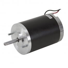 low price DC motors