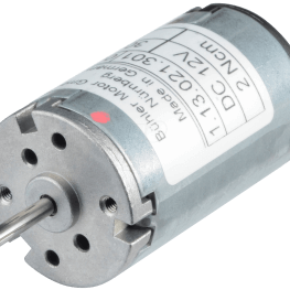 cheap DC motor