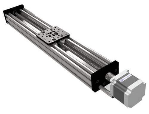 What is Actuator & Which Kinds of Functions Does it Provide?