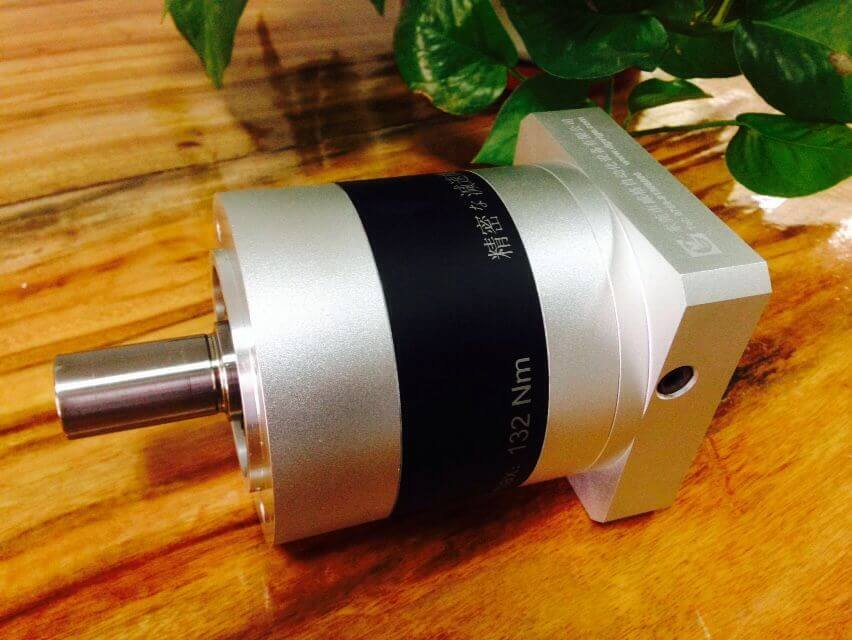 planetary gearbox reducer